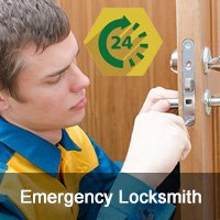 Community Locksmith Store Tacoma, WA 253-733-5814